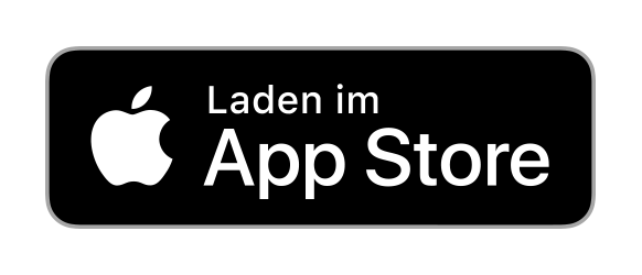 Load in the App Store